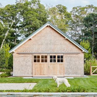 75 Most Popular Detached Garage Design Ideas For 2018