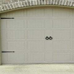 Professionals Garage Door Repair. Location: Murfreesboro, TN 37130. 2  Projects · Our Work