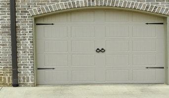Nashville, TN Garage Door Repair Professionals