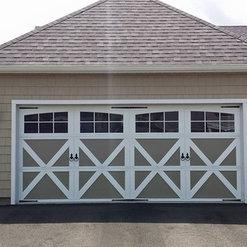 Ordinaire East Coast Overhead Door   Orange, CT, US 06477