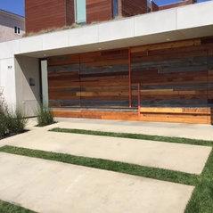 Gates Doors Amp Ironworks Los Angeles Ca Us 90810
