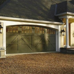 garage door medicsGarage Door Medics  San Diego CA US 92110
