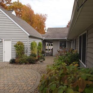 Pikes Studio/Garage