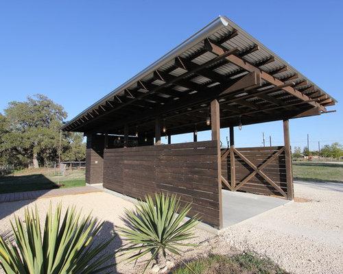 Enclosed Carports Home : Enclosed carport home design ideas renovations photos
