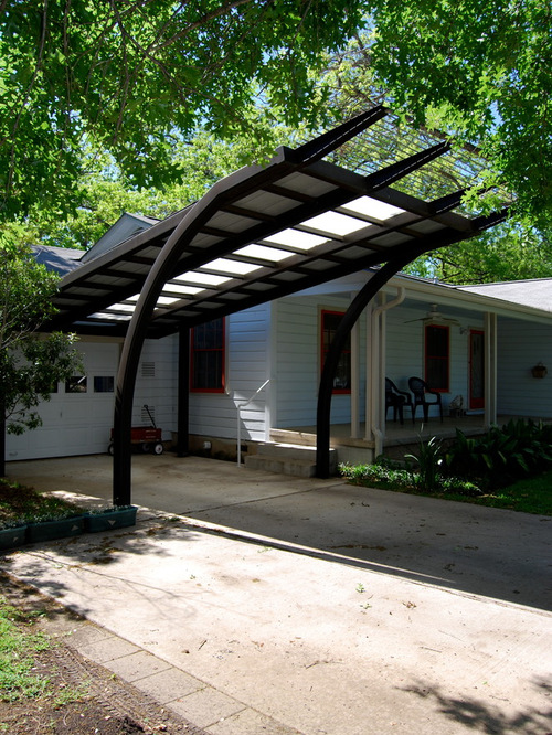 Carport Design Ideas saveemail Saveemail