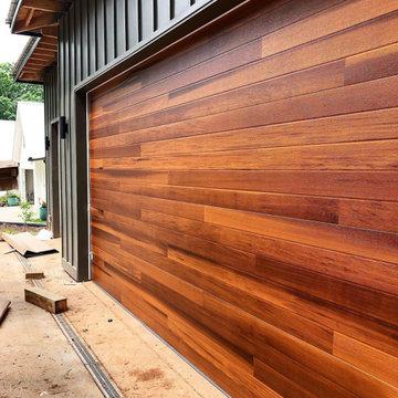 Planks - Cedar