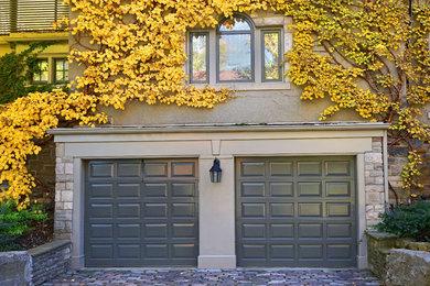 Pro Lift Doors Charlottesville Va, Garage Door Repair Charlottesville Va
