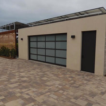 Garage Door Replacement Projects by Clopay Dealers