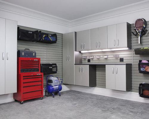 Motion Sensor Led Light Home Design Ideas, Pictures, Remodel and Decor
