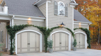 Quality Garage Doors for Every Home