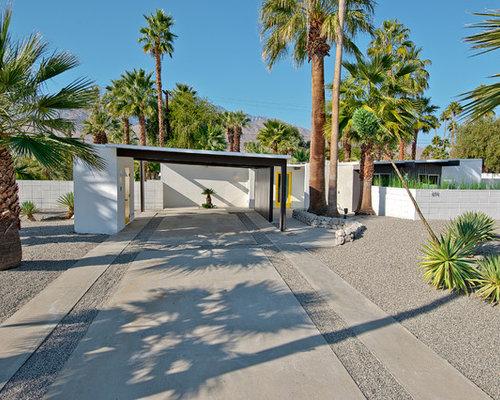 Best concrete block fence design ideas remodel pictures for Carport fence ideas