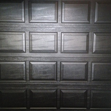 Residental Doors