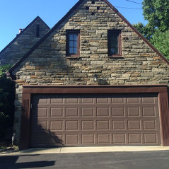 Rissland Garage Door Company Bernardsville Nj Us 07924