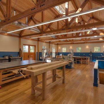Tavern Ledge Farm