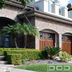 Dynamic Garage Door Santa Ana Ca Us 92701