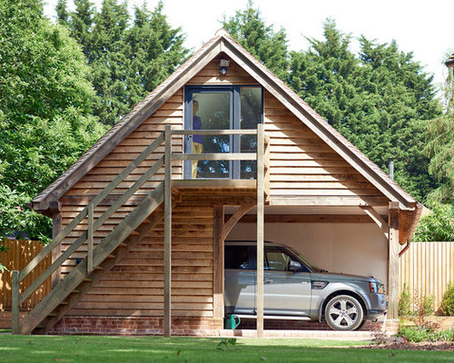 50+ Best Detached Garage Pictures - Detached