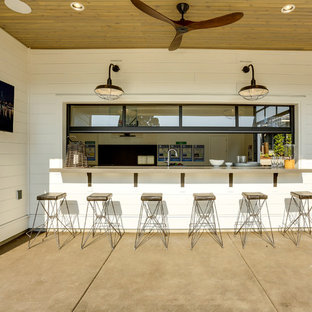 75 Garage And Shed Design Ideas Stylish Garage And Shed