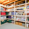 6 More Clutter-Busting Home Habits to Adopt This Year