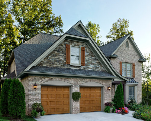 Jerkinhead Roof Home Design Ideas Pictures Remodel And Decor