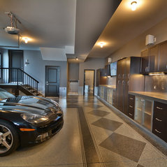 Homes By Design Innovations Inc. - Home Builders - Reviews, Past ...