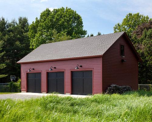 Garage Design Ideas, Remodels U0026 Photos