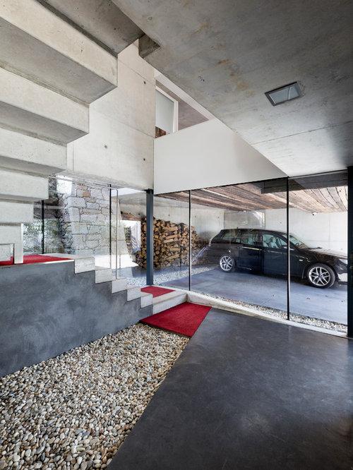 Garage Design Ideas Renovations Photos