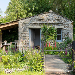 75 Shed Design Ideas - Stylish Shed Remodeling Pictures | Houzz
