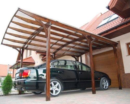 garagen und ger teschuppen bilder ideen garagen design. Black Bedroom Furniture Sets. Home Design Ideas