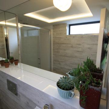 Garden Room SW12