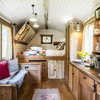Tuck Into These 8 Cozy Backyard Sheds and Studios