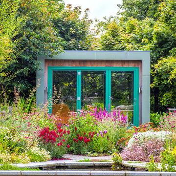 Kildare Garden11