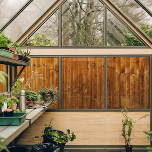 75 Most Popular Modern Greenhouse Design Ideas For 2018 Stylish