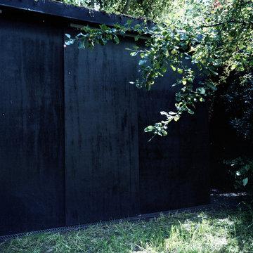 NVBL Garden - NW1