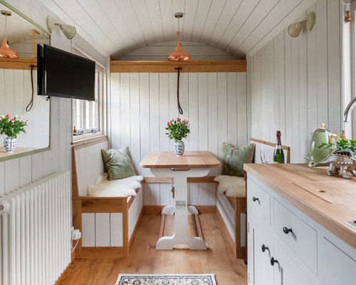Small Shed and Granny Flat Design Ideas, Renovations & Photos