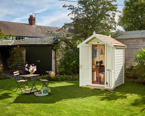 small garden shed and building design ideas renovations
