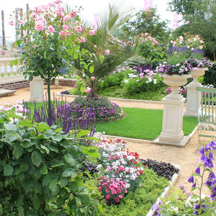 2015 Hampton Court Palace Flower Show - 'A Growing Obsession'