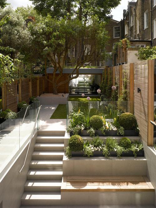 best landscape design ideas  u0026 remodel pictures