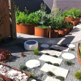 Japanese Garden Landscaping Japanese garden landscaping houzz emailsave workwithnaturefo