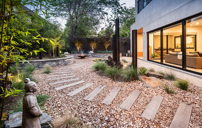 12 Sustainable Ideas From Landscape Designers Around the World