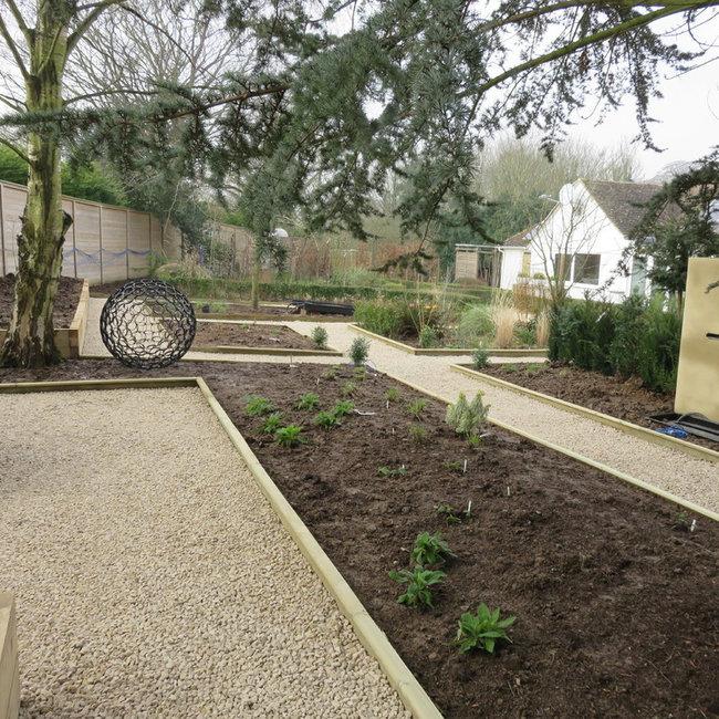 Mark Lane Designs - Canterbury, Kent, UK - Home