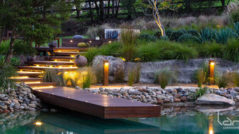 Acreage – Rural Landscape Design