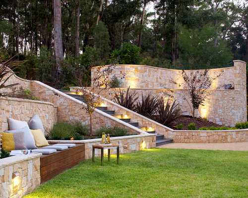 Backyard Garden Ideas Pictures Remodel and Decor