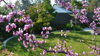 Baldivis Garden