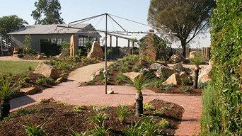 Ballarat Project