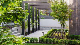 Balwyn Project