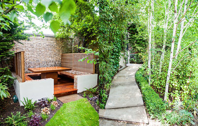 10 Idyllic Garden Retreats You'll Love