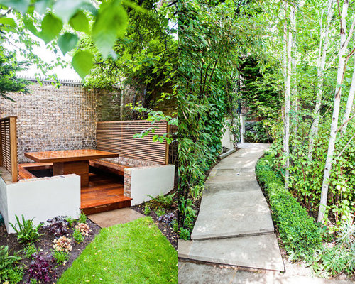 Pretty Contemporary Garden And Outdoor Design Ideas Renovations  Photos  With Lovely Save Photo The Garden Builders With Amazing The Mill Garden Centre Also Garden Design Hull In Addition In The Night Garden Toys And Golf Net For Garden As Well As Garden Slabs Cheap Additionally Ikea Gardening From Houzzcouk With   Lovely Contemporary Garden And Outdoor Design Ideas Renovations  Photos  With Amazing Save Photo The Garden Builders And Pretty The Mill Garden Centre Also Garden Design Hull In Addition In The Night Garden Toys From Houzzcouk