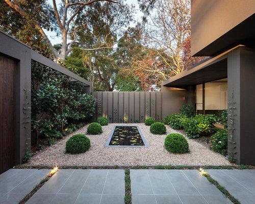 jardin scandinave photos et id es d co de jardins. Black Bedroom Furniture Sets. Home Design Ideas