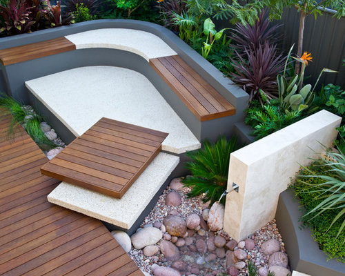 Modern Garden Design garten pflanzen 50 modern garden design ideas Modern Garden Design