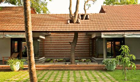 Houzz Forum: Is Vernacular Architecture Still Relevant?